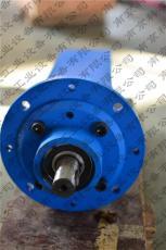 高壓冷卻泵KTS40-96-T螺桿泵KTS25-38-T