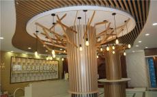 德州竹木纤维墙面厂家