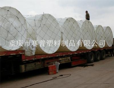 20吨塑料储罐可以用多少年