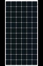 山西三晉陽光72片330W高效光伏組件