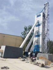 高补贴山东全自动大型塔式粮食烘干机