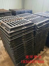 安徽池州市球墨铸铁井盖价格