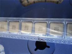 一体成型电感JSHC0650系列厂家直销批发