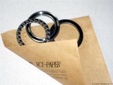 VCI防銹紙/氣相防銹紙/出口海運牛皮紙