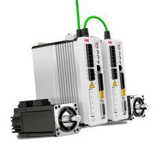 ABB MFE190伺服驅動器