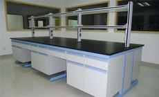 重庆钢木实验室家具千庚实验室家具设备