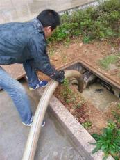 杭州小區清理化糞池承包服務咨詢81852535