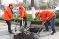 西湖區北山管道清淤 化糞池抽糞設備齊全