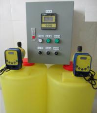 阻垢劑計量泵除銹劑加藥泵噴淋系統加藥