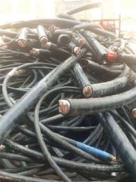 北京废旧电缆线回收高价回收24小时上门回收
