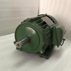AC直流刹车电机织带机械设备专用刹车电机