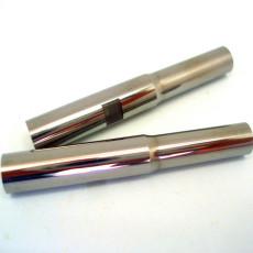 生產批發沖針沖頭高速鋼鎢鋼沖針洛陽沖針沖