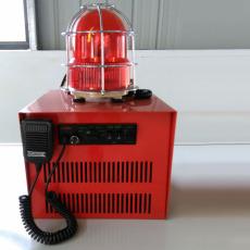 HBJ-220-1/220V聲光報警器