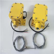 撕裂控制器 XTD-LK-MT