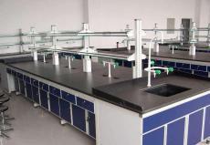 重庆实验室家具重庆千庚实验室设备