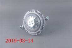 KDW127/12B矿用隔爆兼本安型稳压电源如何