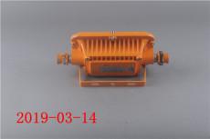 PH5矿用本安型LED显示屏河南区域销售