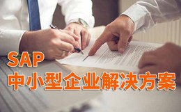 大连SAP软件代理公司 达策信息