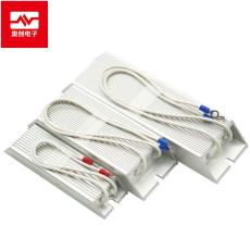 RXLG-500W 1000W 艾默生變頻器制動電阻