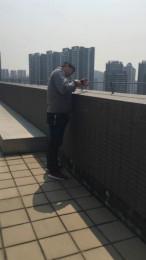 广州天河区防雷检测收费标准