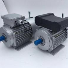 供应刹车电机刹车减速电机1.1kw刹车马达