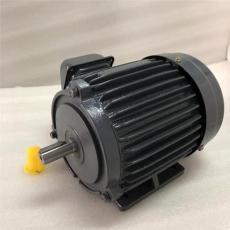 7.5KW大功率刹车电机刹车减速马达厂家直销