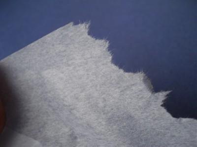 供应35克特种棉纸食品棉纸长纤维棉纸厂家