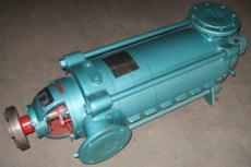 中大供应D80-30多级离心泵