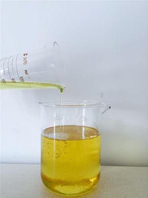 五金不锈钢清洗剂锌合金铝材除蜡水供应