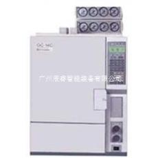 气相色谱仪器 气相色谱仪生产厂家