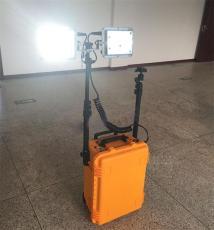 海洋王FW6108移動式多功能照明裝置 升降工