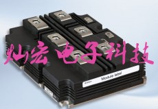 供應 英飛凌IGBT模塊FF600R17KF6C B2