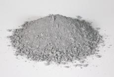 锆刚玉耐火砖磨砖粉生产厂家