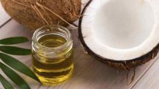 进口椰子油报关 广州进口椰子油清关公司