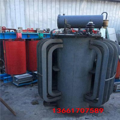 象山-柴油发电机组回收本地回收公司