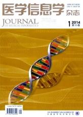 医学信息学杂志医生论文发表