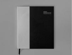宣傳畫冊設計-畫冊設計價值