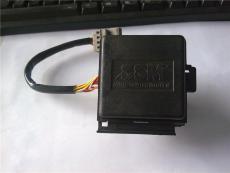 瑞士SSM络筒机并线机配件