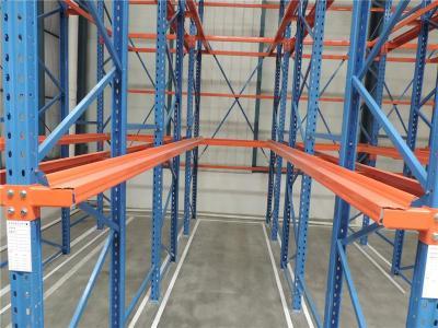成都家具阁楼平台成都重型仓储货架
