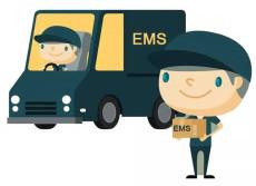 更多关于上海沪太路841号EMS快递报关新流程