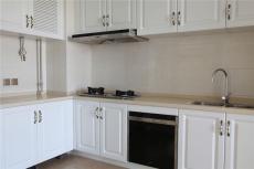 全屋定制河北厂家直销橱柜壁柜定制整体厨房