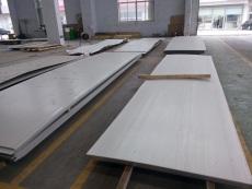 316不銹鋼板化工廠用不銹鋼板