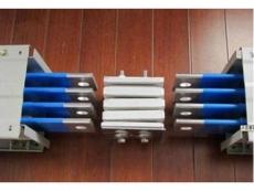 新浦区母线槽回收拆除工厂旧电缆线回收价格