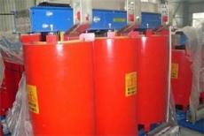 新浦区回收变压器箱式变压器专业回收价格高