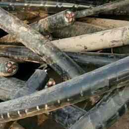 北京电缆回收-推荐本地价格新动态