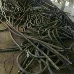 北京电缆回收北京本月废旧电缆回收高昂价格