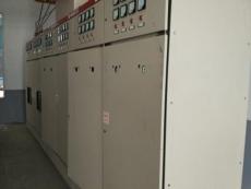 连云区低压配电柜回收上海配电柜回收厂家