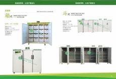 武鋼豆芽機生產廠家  全自動豆芽機