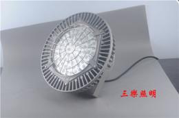 DGS150/127L淮北矿用隔爆型LED巷道灯