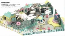 湖南兒童樂園生產廠家湖南兒童游樂設備廠家